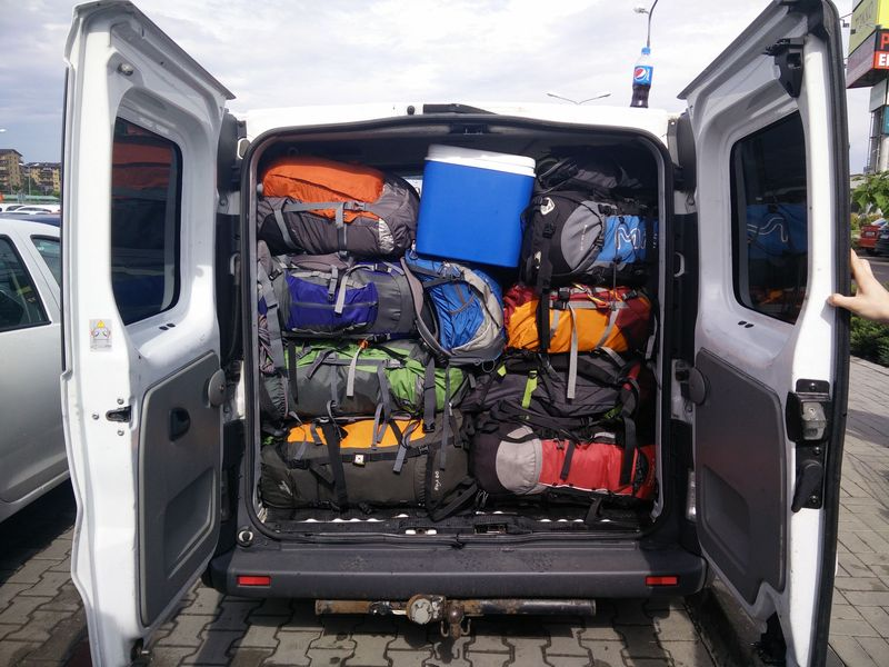 backpack tetris